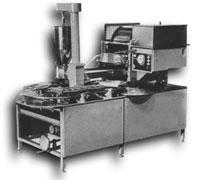 Оборудование для производства блинчиков с начинкой