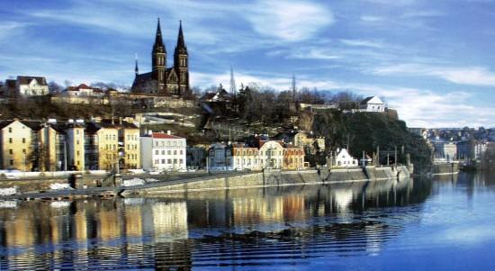 Новогодние туры в Печ, Венгрия